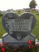 Betty I <I>Bigam</I> Gallentine