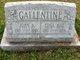 John B Gallentine