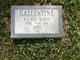 Jake Gallentine