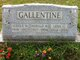 Harold M Gallentine