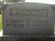 William Jennings Gallentine