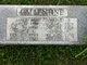Lloyd B Gallentine