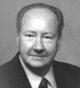 Harold Lee Tanner