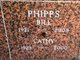 Bill Phipps