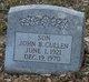 John B. Cullen