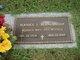Profile photo:  Bernice Lenora <I>Burnett</I> Blankenship