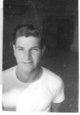 "Profile photo:  Frederick Hodgkins ""Fred"" Lawrence"