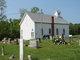 Stampers Creek Cemetery