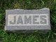 James W Andrews