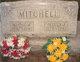 Minnie Melvina <I>Virden</I> Mitchell
