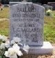 Kennith Dale Ballard