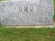 Kate J. <I>Horn</I> Omo