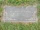 Mildred Burris <I>Hirst</I> Elwell