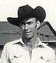 Willard Carroll Pittman
