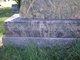 """Augusta Anna """"Gussie"""" <I>Weise</I> Shipman"""