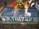 Lawrence R Kadwell