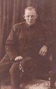 William H Dierkes
