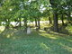 Kister Burial Ground