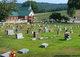 Ames Chapel Cemetery