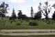 Ruthton Cemetery