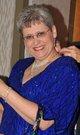 Rebecca Spanyer