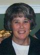 Lynne Willis