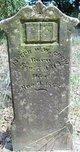 Joseph W. W. Crow