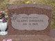 Gladys <I>Turner</I> Davidson