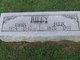 Felix Riley