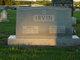William B Irvin