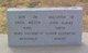 Rosie Nellie <I>Smith</I> Ware