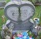 Dolly Marie Woodrum