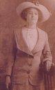 Ruby Jane <I>Norman</I> Dierkes