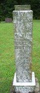 Alvis Autry