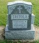 Ferdinand M Tretola