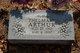 Thelma B Arthur