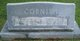 George H Cornish Jr.
