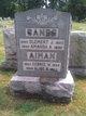 Profile photo:  Alice S <I>Sands</I> Aiman