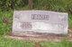 Violet Ruth <I>Altic</I> Fine