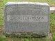Lillian Christofferson