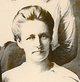 Eugenia <I>Hanson</I> Miller