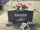 Profile photo:  Hezzie A. Cohen, Jr