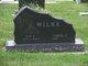 Lee A. Wilke