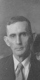 "Benjamin Herman ""Dyke"" Owens"