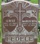 Albert Fedele