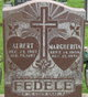 Margherita <I>Odasso</I> Fedele