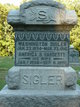 Washington Sigler