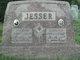 Joseph Jesser