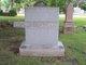 Charles Frederick Greenwood