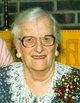 Myrtle Dorothea <I>Anderson</I> Ackmann